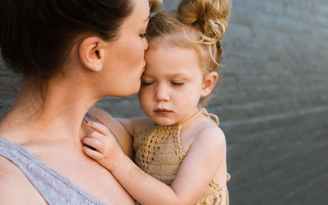 La actitud positiva frente al autismo, pilar de las familias